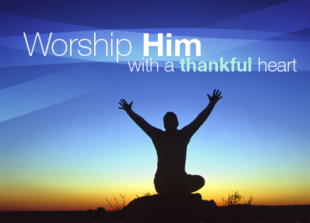 What is AcceptableWorship?