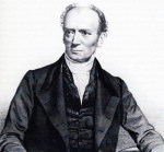 Sir_Robert_Grant