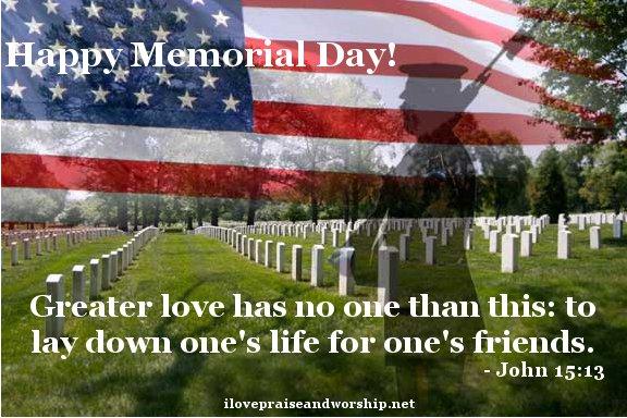 Memorials-Day.-John-15_13