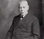 smith_wigglesworth