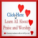 click here and go to ilovepraiseandworship.net