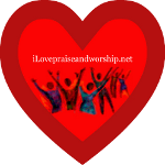 ilovepraiseandworship-logo-1