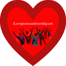 ilovepraiseandworship-logo-2