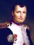 Napoleon-Bonaparte