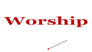 white heart worship