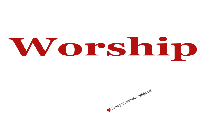 Is Your Heart in YourWorship?