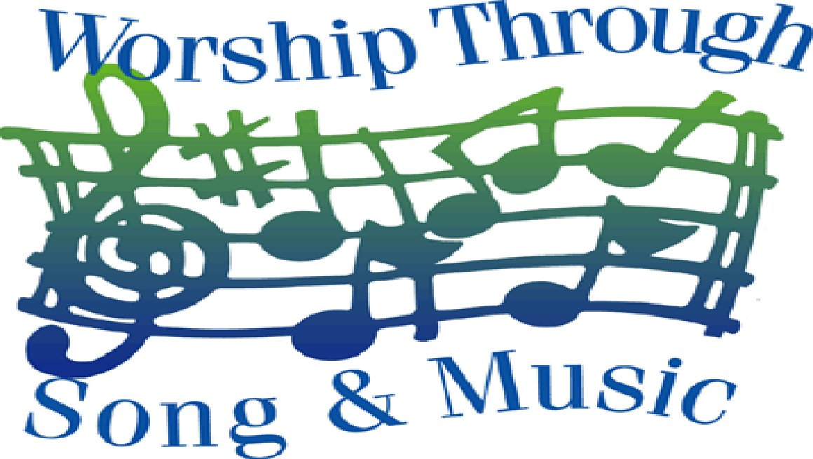 Study: Evaluate Praise and Worship Songs – I Love Praise ... Praise And Worship Music Images