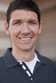 Worship Quote by MattChandler