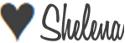 my_signature_gray-black-sm
