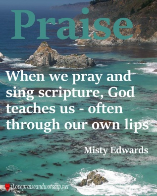 Praise-Misty-Edwards