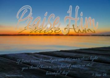 1_Peter_2-9_Praise_Him