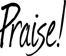 praise-2
