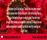 a-w-_tozer_quote