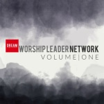 dream_worship_leader_network-vol-1-cover