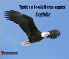 robert_webber_quote