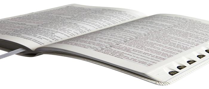 25 Bible Verses forWorship