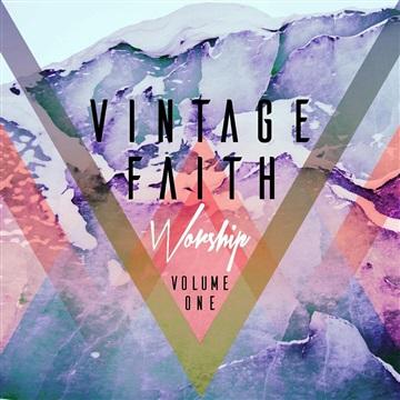 Free Christian Music by Vintage FaithWorship