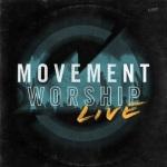 mvmt-worshipcover5