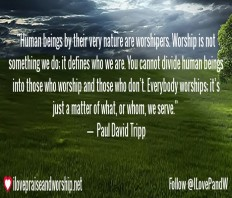 paul_david_tripp_quote