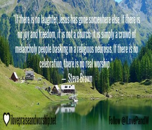 steve_brown_quote