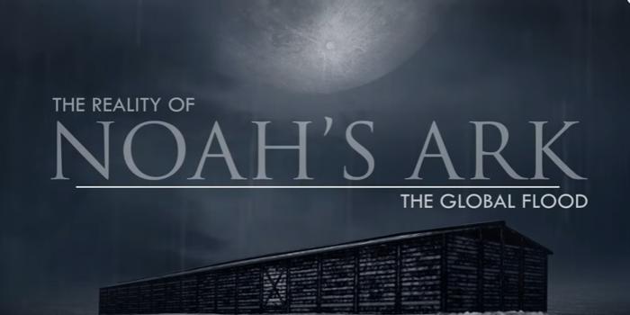This Month Praise And WorshipMovie