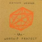 theworshipproject_albumart