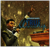 true_worship