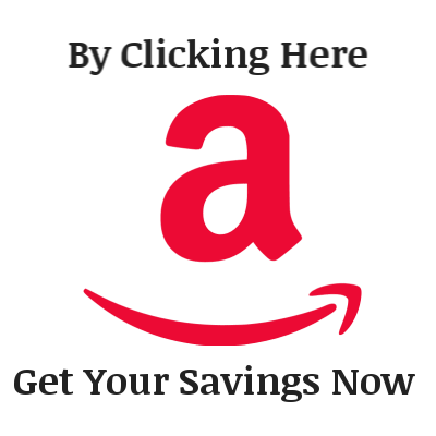 support this site by clicking here and saving at amazon.com
