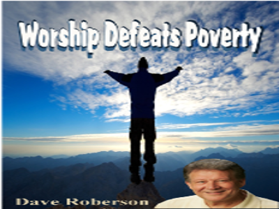 Free Praise And Worship Book by Dave Roberson