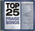 maranatha-top-25-praise-songs