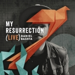 daniel-bashta-my-resurrection
