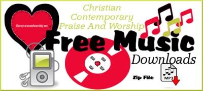 free-music-downloads