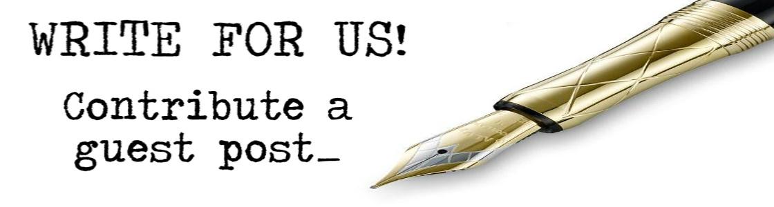 write-for-us-header