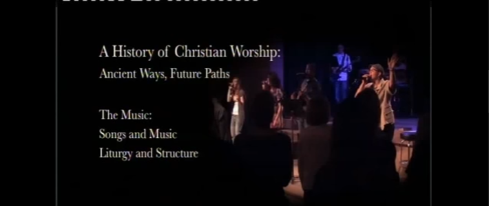 This Month's Praise & Worship Free MovieWatch