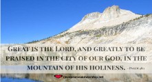 Psalm_48-01_Quotes