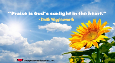 Smith_Wigglesworth_Quote