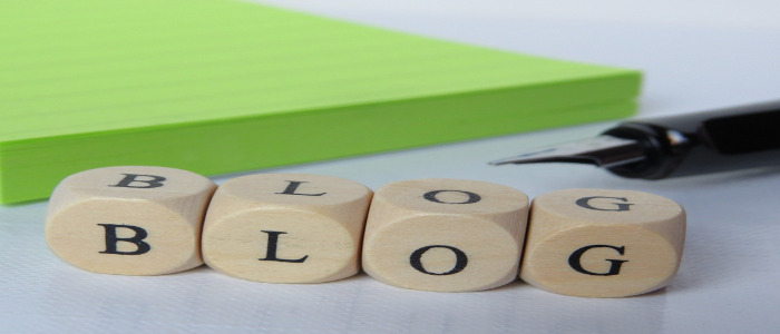 blog-1280