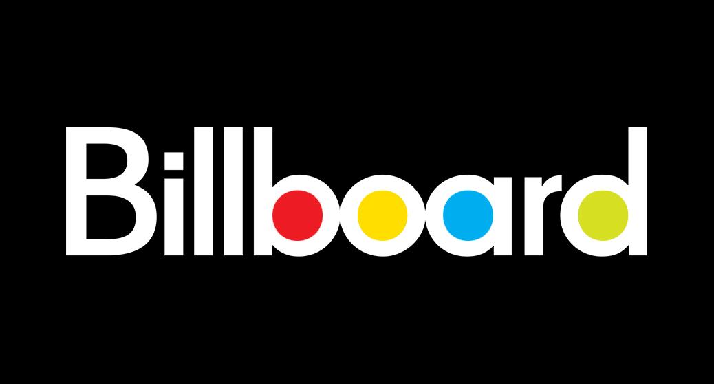Billboard-Christian-Songs-Chart