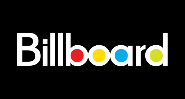 Billboard-Christian-Songs-Chart