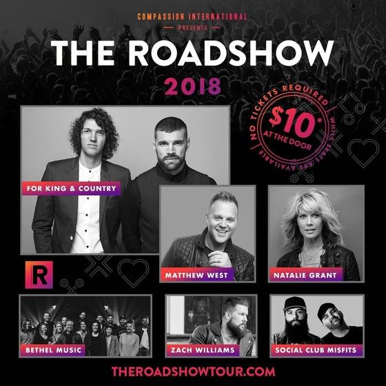 the-roadshow-2018
