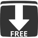 free-download-128