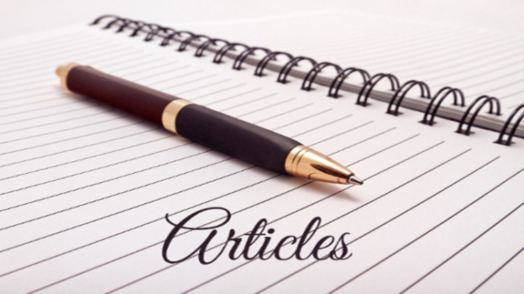 articles-w-pen