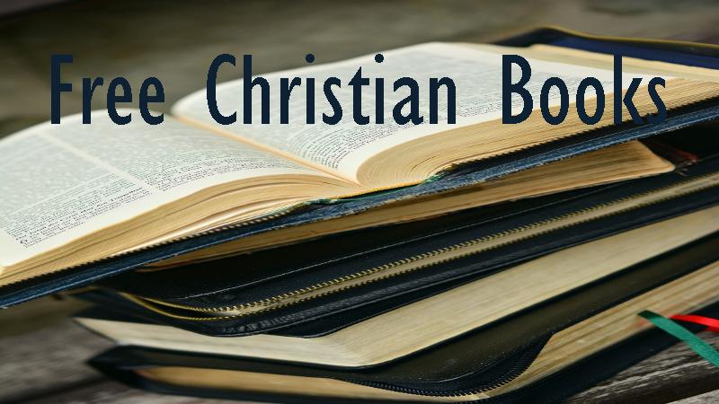 free-christian-books