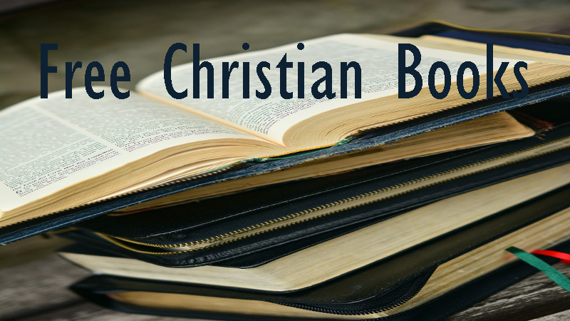 free-christian-books