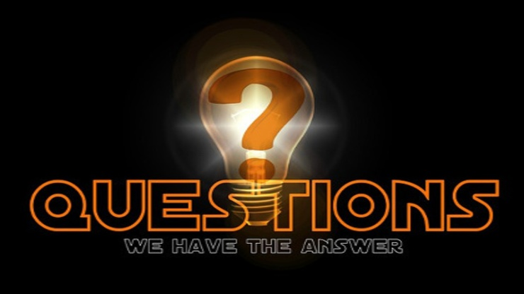 question-mark2