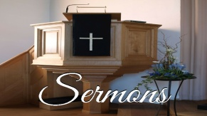 sermons-from-the-pulpit