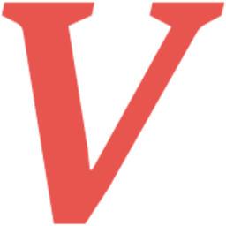 V-256