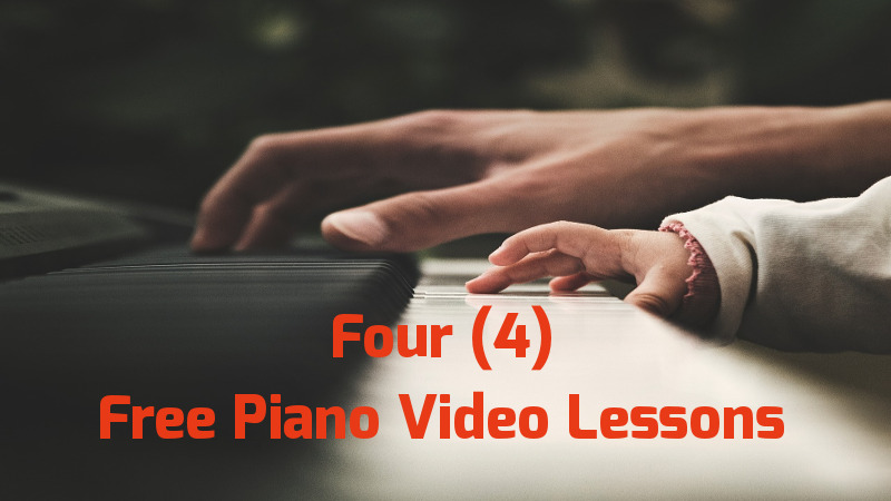 piano-video-lessons-800