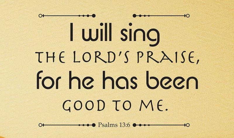 psalms_13_6-dupe-close-800x800-e1510676677551