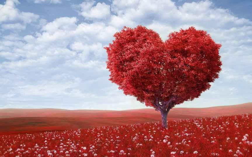 Devo Day 1: HeartWorship